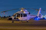 PR-BXM - Private Eurocopter EC155 Dauphin (all models) aircraft