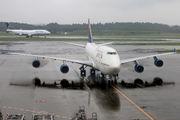 Delta Air Lines N667US image