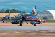 125-AM - France - Air Force Dassault Mirage 2000N aircraft