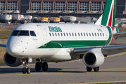 EI-RDL - Alitalia Embraer ERJ-170 (170-100) aircraft