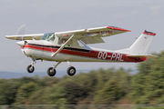 OO-PRL - Private Cessna 150 aircraft