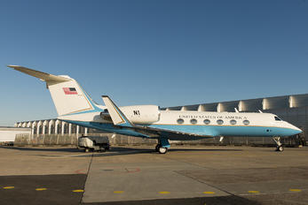 N1 - FAA - Federal Aviation Administration Gulfstream Aerospace G-IV,  G-IV-SP, G-IV-X, G300, G350, G400, G450