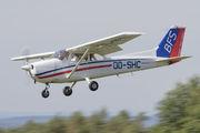 OO-SHC - Private Cessna 172 Skyhawk (all models except RG) aircraft