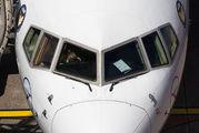 D-ABOE - Condor Boeing 757-300 aircraft