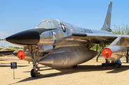 61-2080 - USA - Air Force Convair B-58 Hustler aircraft