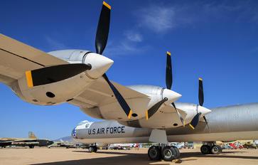 52-2827 - USA - Air Force Convair B-36 Peacemaker