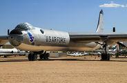 52-2827 - USA - Air Force Convair B-36 Peacemaker aircraft