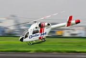 JA6914 - Aero Asahi MD Helicopters MD-900 Explorer aircraft