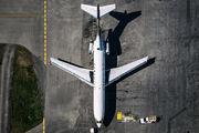 C-FCJV - Cargojet Airways Boeing 727-200F aircraft