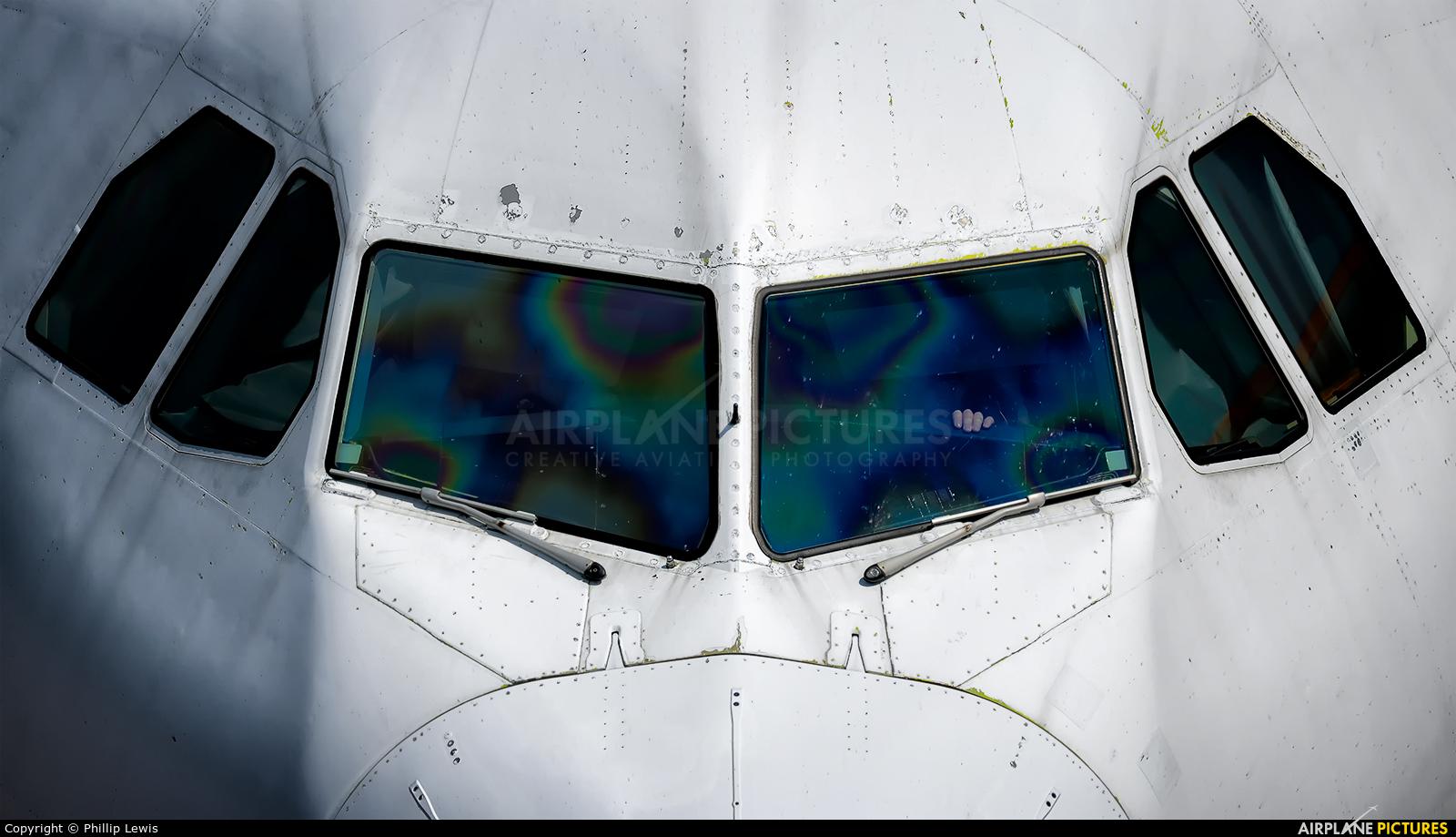 Air Berlin D-ALPG aircraft at Berlin - Tegel