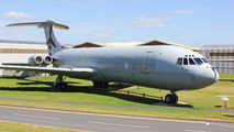 XR808 - Royal Air Force Vickers VC-10 C.1K aircraft