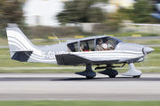 F-GLVO - Private Robin DR.400 series aircraft