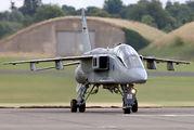 XX847 - Royal Air Force Sepecat Jaguar T.4 aircraft
