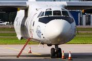 RA-26086 - Pskovavia Antonov An-26 (all models) aircraft