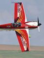 N540XX - Private MXR Technologies MXS aircraft