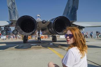 EPMM - - Aviation Glamour - Aviation Glamour - People, Pilot