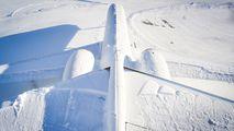 - - Private Gulfstream Aerospace G-V, G-V-SP, G500, G550 aircraft