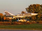 RF-92024 - Russia - Air Force Sukhoi Su-24M aircraft