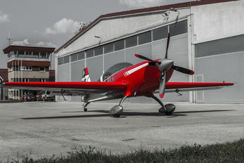 S5-DPR - Private Extra 330LX