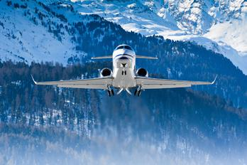 N280GD - Gulfstream Aerospace Service Corp Gulfstream Aerospace G280