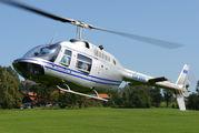OM-XRB - Aerial Helicopter Agusta / Agusta-Bell AB 206A & B aircraft