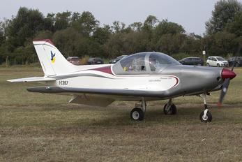 I-C097 - Private Alpi Pioneer 300