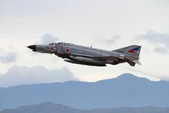 97-8422 - Japan - Air Self Defence Force Mitsubishi F-4EJ Kai