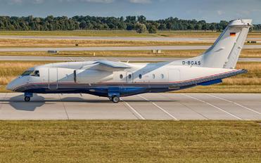 D-BGAS - DC Aviation Dornier Do.328JET