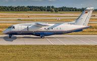 DC Aviation D-BGAS image