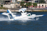 N197TF - Private Lake La-250 Renegade aircraft