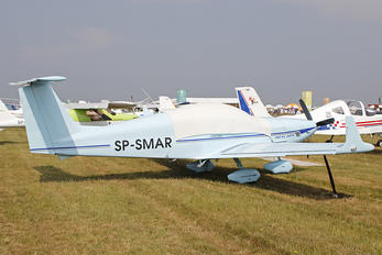 SP-SMAR - Private Dova Skylark