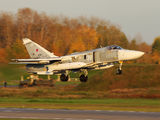 RF-90776 - Russia - Air Force Sukhoi Su-24M aircraft