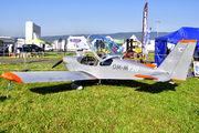 OM-M730 - Private Tomark Aero Viper SD-4 aircraft