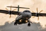 B-17005 - Uni Air ATR 72 (all models) aircraft