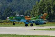 9516 - Romania - Air Force Mikoyan-Gurevich MiG-21 LanceR B aircraft