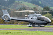 ZK-IEM - Private Airbus Helicopters EC 130 T2 aircraft