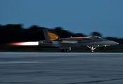 188761 - Canada - Air Force McDonnell Douglas CF-188A Hornet aircraft
