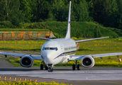 SX-ATF - Gainjet Boeing 737-400 aircraft