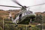 278 - Ireland - Air Corps Agusta Westland AW139 aircraft