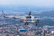 1716 - Mexico - Air Force Mil Mi-17-1V aircraft