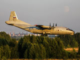 23 BLUE - Russia - Air Force Antonov An-12 (all models) aircraft