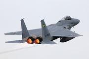 62-8959 - Japan - Air Self Defence Force Mitsubishi F-15J aircraft
