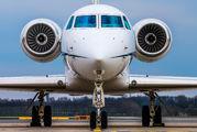 CS-DKG - NetJets Europe (Portugal) Gulfstream Aerospace G-V, G-V-SP, G500, G550 aircraft
