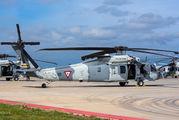 1061 - Mexico - Air Force Sikorsky UH-60M Black Hawk aircraft