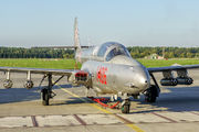 1406 - Poland - Air Force PZL TS-11 Iskra aircraft