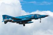 57-6913 - Japan - Air Self Defence Force McDonnell Douglas RF-4E Phantom II aircraft