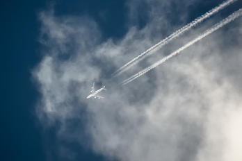- - Cargolux Boeing 747-400BCF, SF, BDSF