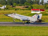 RF-90887 - Russia - Air Force Mikoyan-Gurevich MiG-31 (all models) aircraft