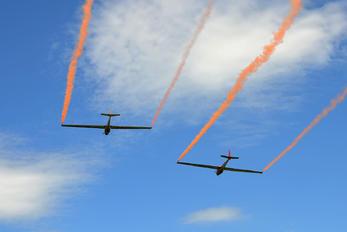 OM-7101 - SkyService Flying School LET L-13 Vivat (all models)