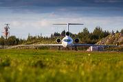 RA-42328 - Saratov Airlines Yakovlev Yak-42 aircraft